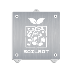Grolab™ flood detector compatible with SoilBot